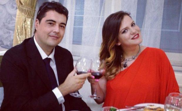 ZBULOHET SEKRETI/ Rezarta Shkurta dhe Ermal Hoxha bëjnë dasmën madhështore (FOTO)