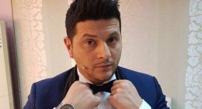 NXEHET KEQ SITUATA/ Ermal Mamaqi shtyn me nerva moderatorin e njohur (VIDEO)