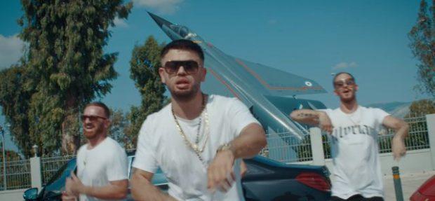 HITI I VERËS? Noizy thyen rrjetin me këngën e re