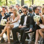 MËSOJENI TANI! Ja çfarë S'DUHET të vishni në dasmën e radhës