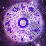 KUJDES! Shenjat e horoskopit që do të kenë një ditë të zezë sot
