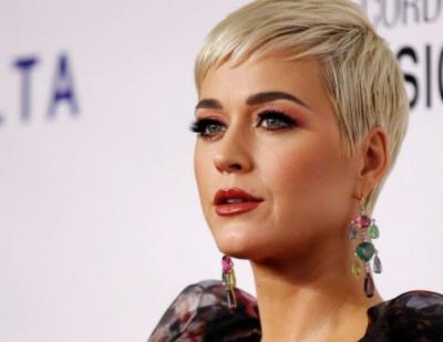 E VENDOS GJYKATA/ Kënga shumë e famshme e Katy Perry është e kopjuar