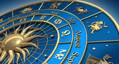 NUK E PRANOJNË SE KANË RËNË NË DASHURI/ Ja cilat janë 5 shenjat e horoskopit që e bëjnë këtë gjë