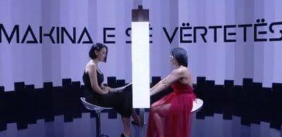 """""""SA HERË E BËN…""""/ Ja si Bora Zemai vë në siklet Aurela Gaçen"""