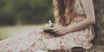 """""""12 VITE QËKUR PASHË SMS…""""/ Një letër bashkëshortit tim tradhtar"""