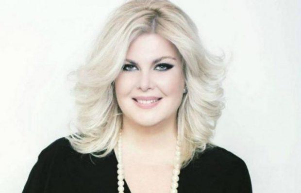 PROVON MUZIKËN/ Eni Çobani bashkëpunon me këngëtaren e njohur shqiptare