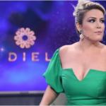 """""""MË TRADHTONTE""""/ Këngëtarja shqiptare tregon si e kapi """"mat"""" të dashurin"""