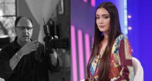 U SHPALL MATURANTJA MË E BUKUR/ Rrëfehet mbesa e Bajraktarit të Shoshit: Si humba takimin me Fadil Berishën, s'i kushtova rëndësi (VIDEO)