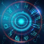 """MBAJNË """"FRONIN""""/ Ja shenjat e Horoskopit që nuk u mbyllet kurrë goja"""