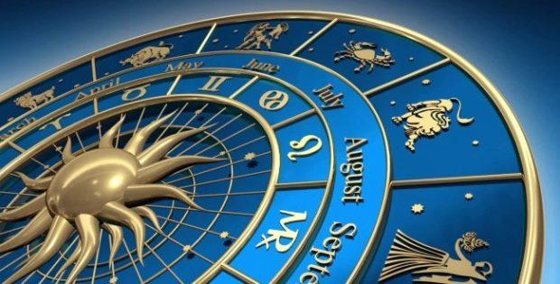 HOROSKOPI, 19 KORRIK/ Ja parashikimi i yjeve për ju. Kujdes…
