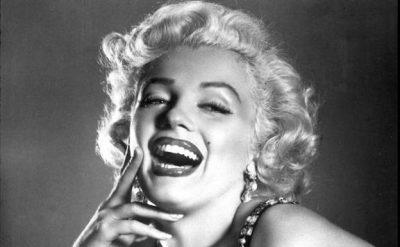 NUK I DINIM/ 21 fakte të çuditshme nga jeta e Marilyn Monroe