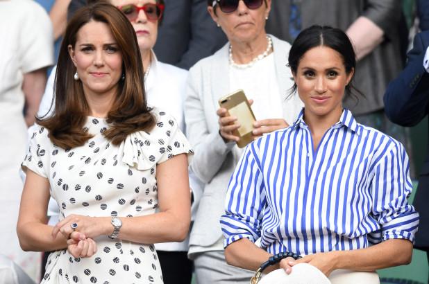 E HABITSHME/ Meghan dhe Kate nuk mund të mbajnë diamantë gjatë ditës dhe arsyeja do t'ju çudisë