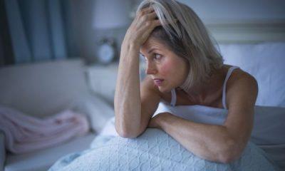 MOS JU FRIKSONI MË MITEVE TË PAVËRTETUARA/ Ja gjithçka që duhet të dini për menopauzën