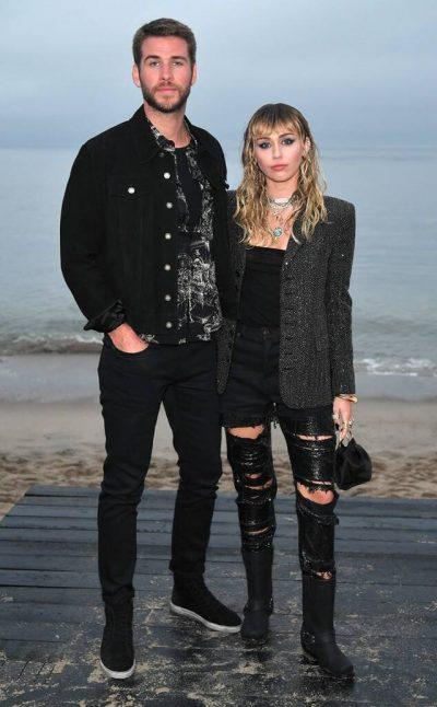 E LA PËR NJË TJETËR? Çifti i famshëm i Hollywoodi-it ndahen pas më pak se 1 viti