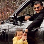 TALENT SI BABAI/ Video e vajzës së Ermalit duke kënduar këngët e tij nuk duhet humbur