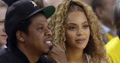 SHTATËZËNË PËR HERË TË TRETË?  Beyonce ngre dyshimet me foton me barkun e fryrë
