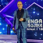 """""""KËNGA MAGJIKE 2019""""/ Zbulohen 3 artistët e parë që do të performojnë"""