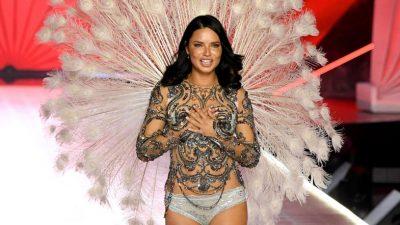 E PAPRITUR/ A mos po shkatërrohet një perandori si Victoria's Secret?