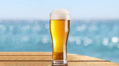 NË KËTË TË NXEHTË VERE/ Ja disa arsye për të shijuar një gotë birre e ftohtë
