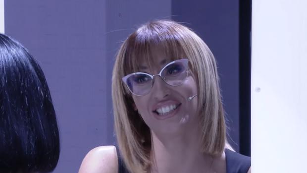 """""""JAM FROJDJANE""""/ Aulona Musta nuk nguron: Të bëjmë më shumë SEKS, se po çmenden shqiptarët"""