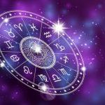 DHJETORI KA HYRË/ Meri Shehu na tregon renditjen e shenjave sipas fatit që do të kenë
