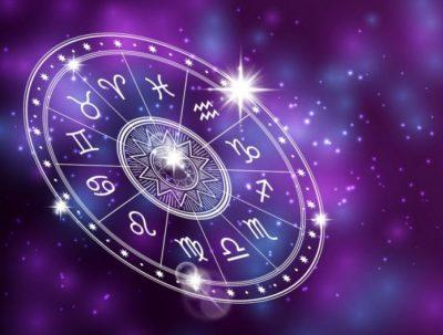 MUND TË BINI NË KURTH/ Astrologe Meri Shehu paralajmëron këtë shenjë