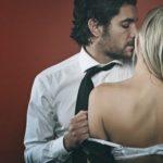 """""""SI TA BËJMË NJË GRUA TË ARRIJË…""""/ Ja disa pyetje që njerëzit kanë në lidhje me seksin"""