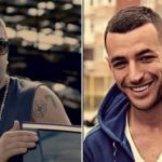 TANI U BËNË MIQ/ Stresi dhe Noizy i japin fund armiqësisë dhe kokurrencës