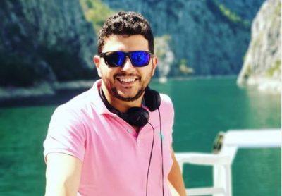 SEZONI I RI PO NIS/ Zbulohet e vërteta e largimit të Ermal Mamaqit nga Tv Klan