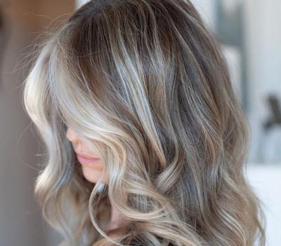 VAJZA VËMENDJE/ 10 ngjyrat e flokëve që do të bëjnë namin në vjeshtë (FOTO)