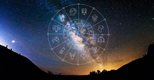 BËNI KUJDES/ Këto janë 4 shenjat më hakmarrëse të horoskopit