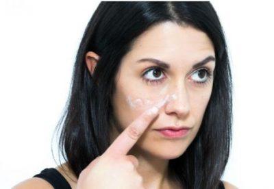VËMËNDJE/ Disa produkte të lëkurës shkaktojnë kancerin dhe sterilitetin