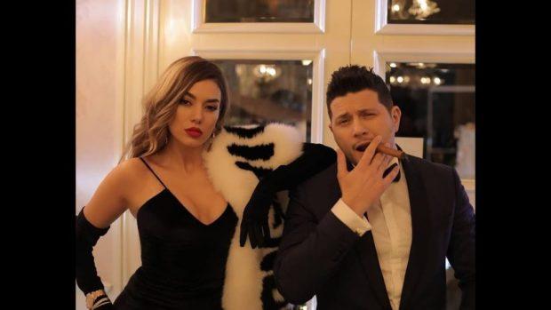 SHERR MES MIQVE? Ermal Mamaqi gati për filmin e ri, zëvendëson Elvanën me këngëtaren e njohur