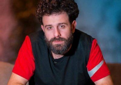 MC KRESHA FEJOHET/ Reperi i famshëm shqiptar ka vendosur ti japë fund beqarisë
