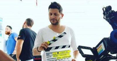 """""""I LOVE TROPOJA""""/ Zbulohen më shumë detaje nga filmi i ri i Ermal Mamaqit (FOTO)"""