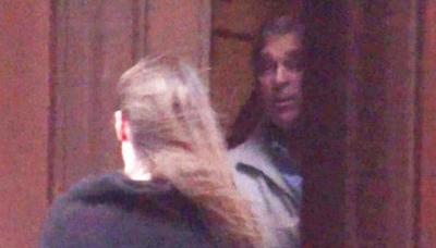 """""""SHTËPIA E HORROREVE""""/ Dalin pamjet e princit në rezidencën e miliarderit pedofil (VIDEO)"""