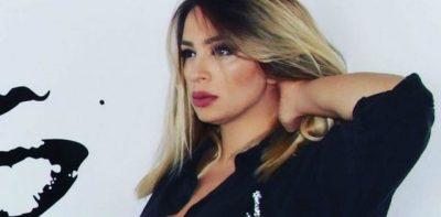 """""""JA KENI FUT VETES""""/ Rozana Radi kritikon ashpër shumë kolegë të saj dhe kjo është arsyeja"""