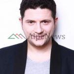 MË SHUMË DETAJE/ Zbulohet një tjetër personazh që do të jetë pjesë e filmit të Ermal Mamaqit