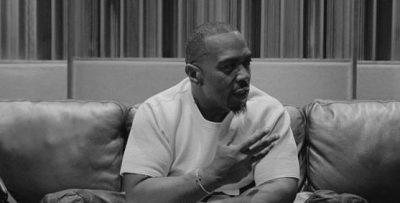 """DO TË BËJË KËNGË ME """"SHOTËN""""/ Producenti i njohur Timbaland interesohet për vallen shqiptare (VIDEO)"""