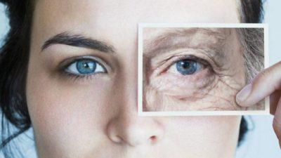 DUHET TA DINI/ Kjo është mosha kur fillojmë të plakemi