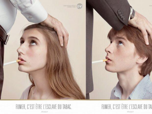 PO TRONDISIN BOTËN/ Këto janë reklamat më të tmerrshme që janë parë ndonjëherë