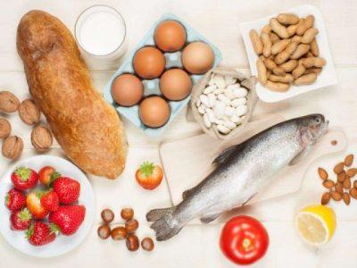 KINI KUJDES/ Produktet ushqimore po shkaktojnë qindra viktima në botë. Ja pse!