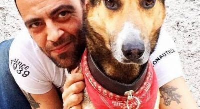 TRAGJIKE/ Aktori italian i jep fund jetës, gjendet i varur në banesën e tij