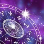 DITËT E FUNDIT TË TETORIT/ Ja çfarë surprizash do të ketë me shenjat përkatëse të horoskopit