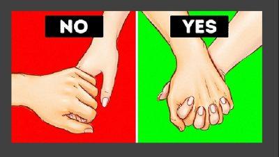 DUHET TI DINI/ Ja 10 shenja që tregojnë se partneri juaj është besnik