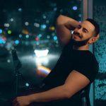 """""""SOT ËSHTË DITA IME""""/ Kapo rrëfen si ndihet vetëm pak orë para koncertit madhështor në Tiranë"""
