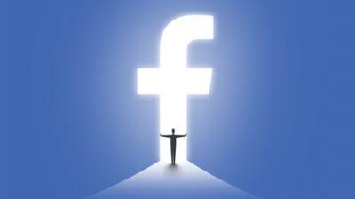 NJË RISI/ Pas Amazonës, Facebook futet në fushën e modës