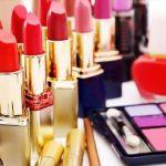 KINI KUJDES/ Tregohuni të vëmendshme ndaj këtyre përbërësve të rrezikshëm që gjenden në produktet kozmetike