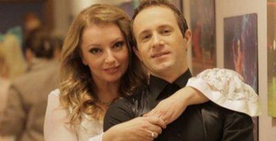 E PAPRITUR/ Rovena Dilo i jep fund lidhjes me balerinin pas 4 vitesh