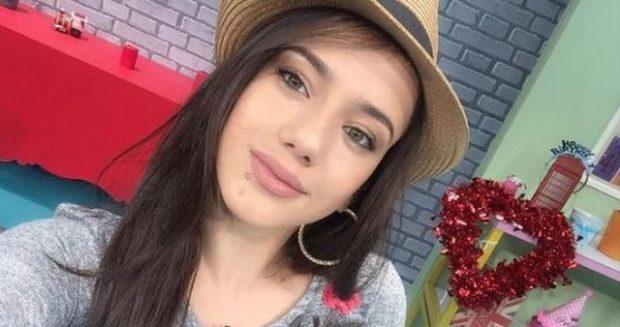 5 VITE MË VONË/ Fatma Methasani largohet nga INTV dhe nuk i vëmë faj